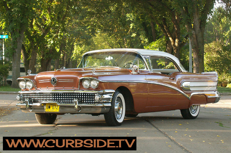 Buick-Chrome-1958.jpg