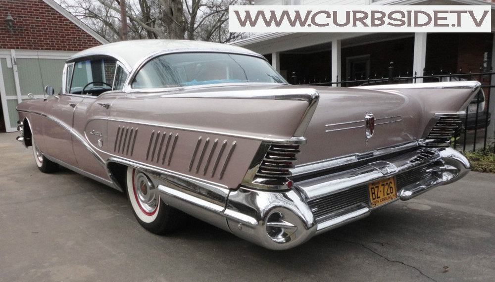 Buick-Limited-1958.jpg