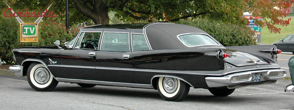 Chrysler-Imperial-Crown-1958.jpg