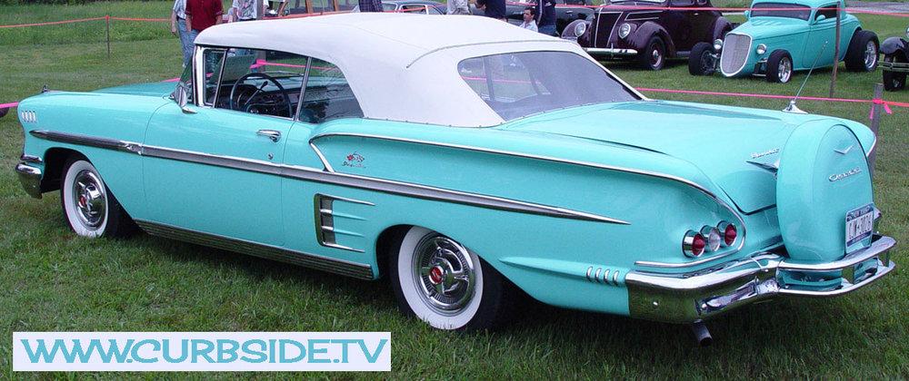 Chevrolet-Impala-1958.jpg