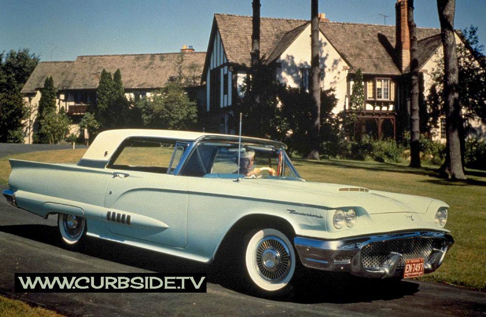 Ford-Thunderbird-1958.jpg