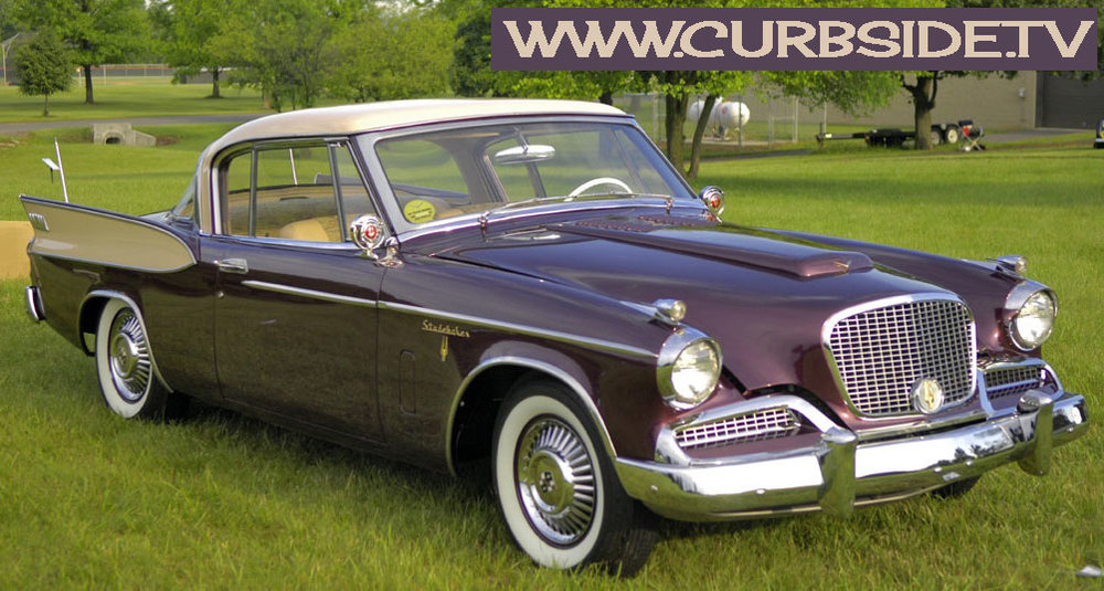 Studebaker-Golden-Hawk-1958.jpg