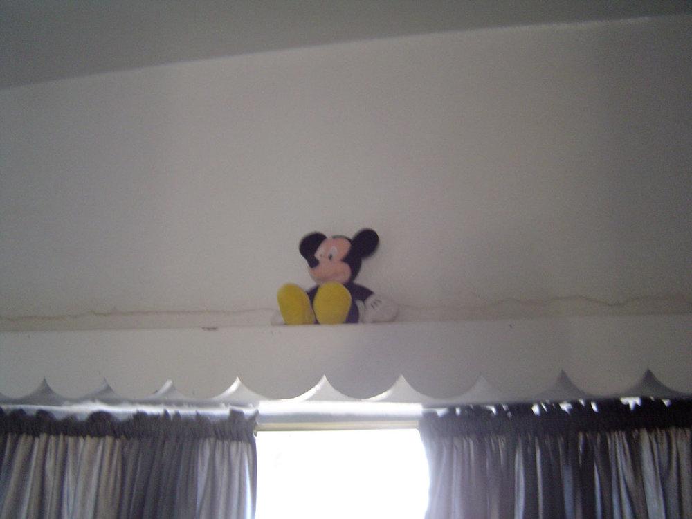 Zzyzx-Mickey.jpg