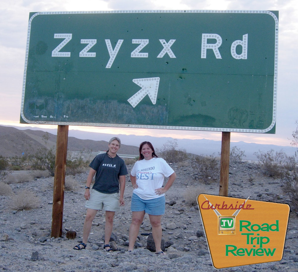 Zzyzx-road-sign.jpg