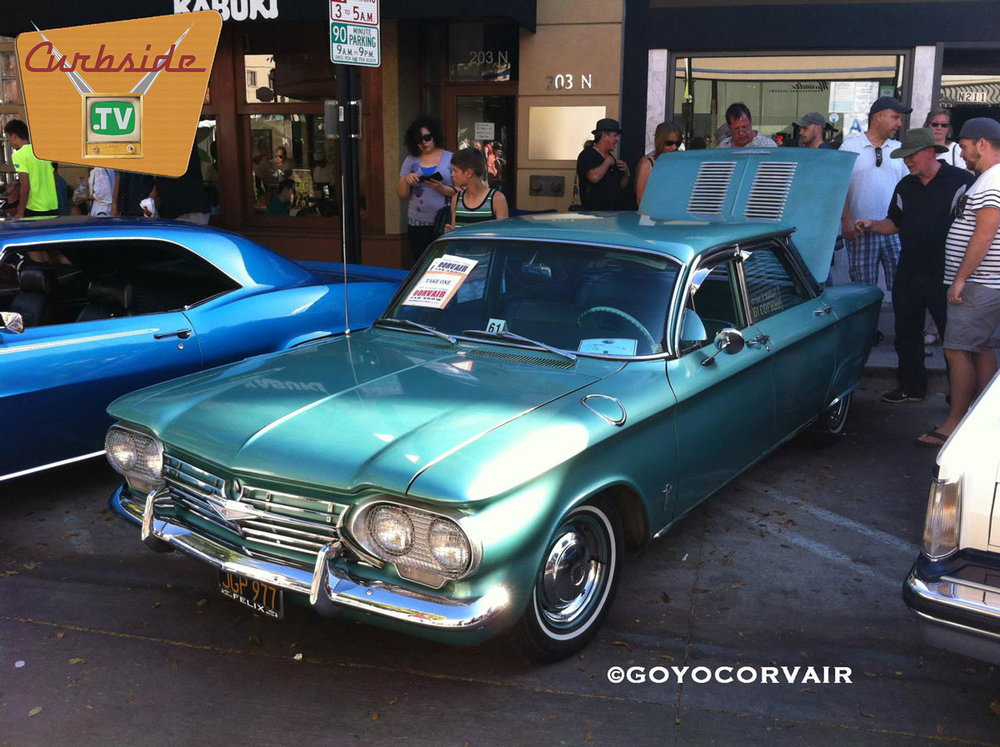 Corvair-at-Show.jpg