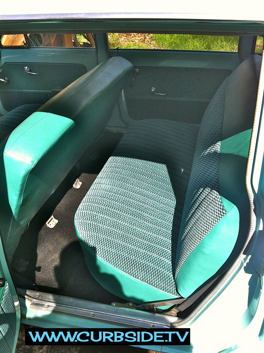 Corvair-Lakewood-back-seat.jpg