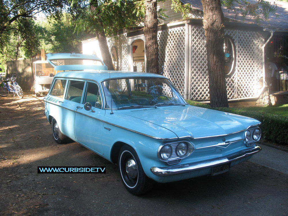 Corvair-Lakewood.jpg