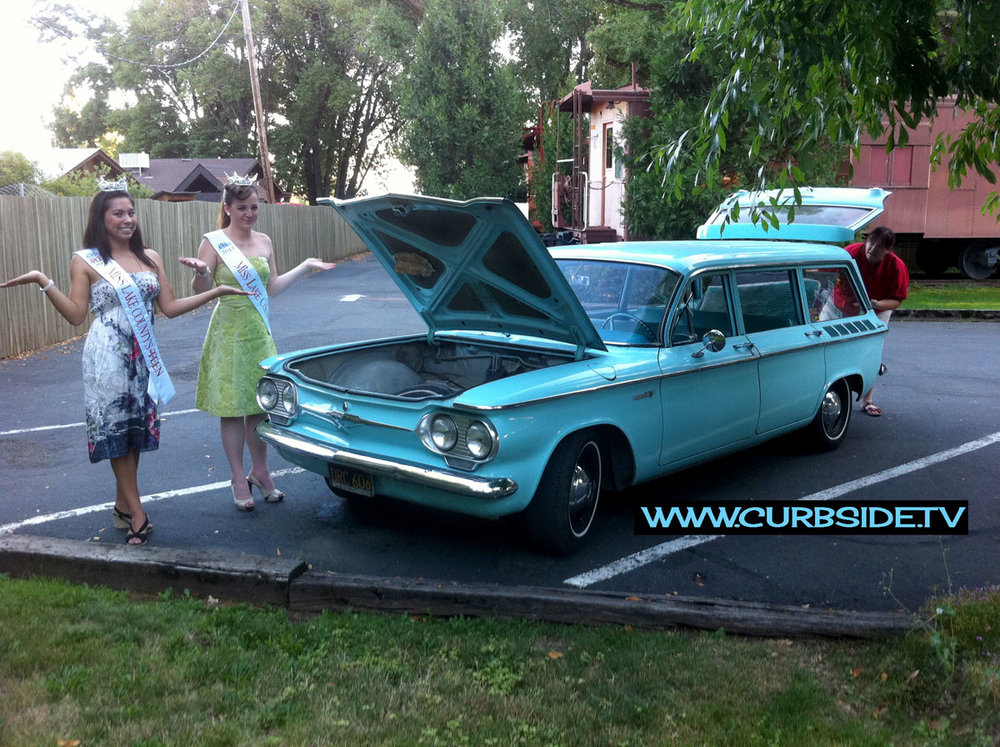Corvair-Wagon---engine-in-back.jpg