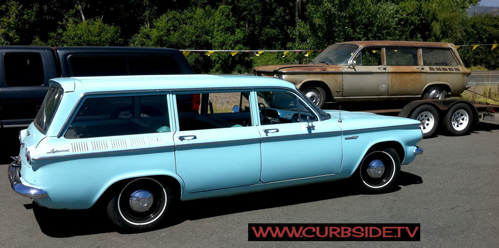 Corvair-Wagon-Swap.jpg