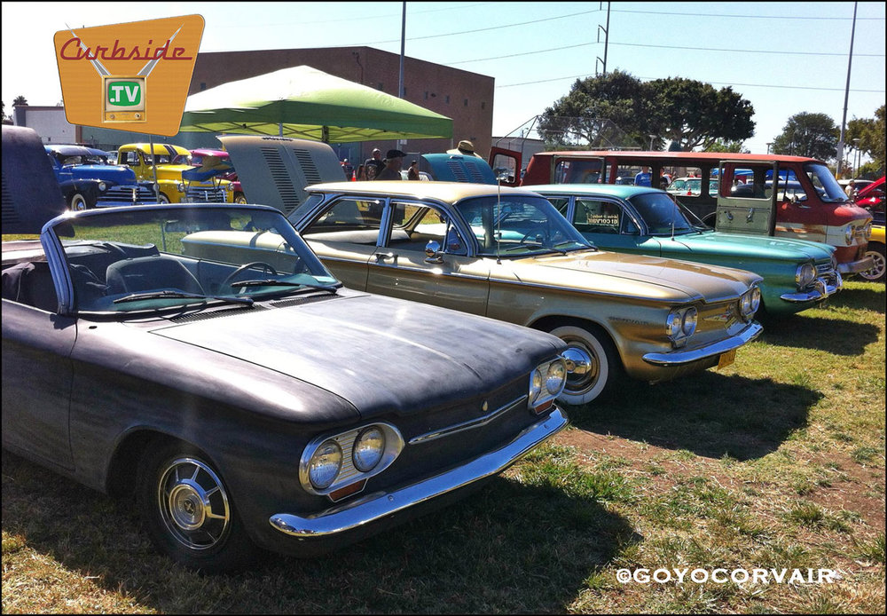Corvairs-at-Show-2.jpg