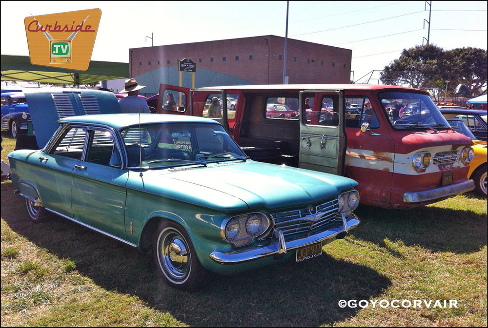 Corvairs-at-Show-3.jpg