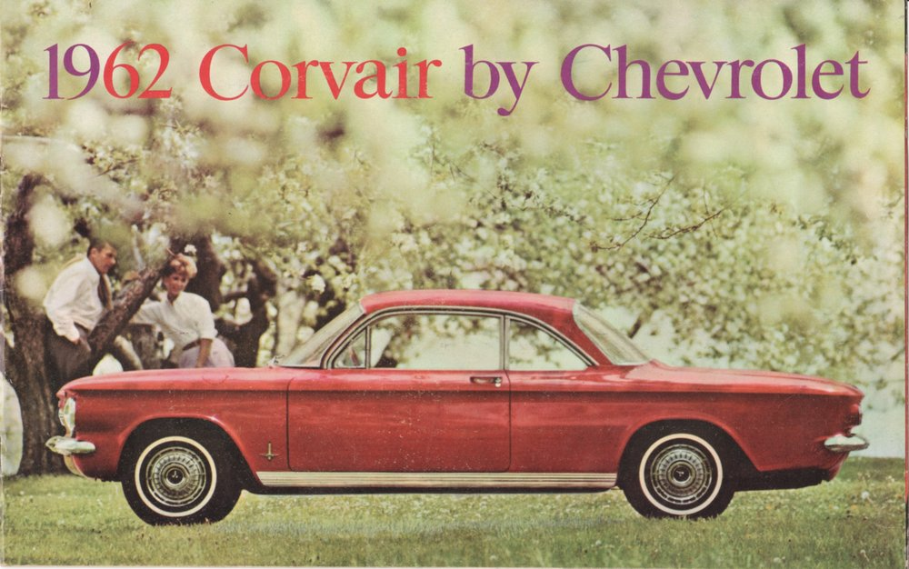 Corvair 1962.jpeg