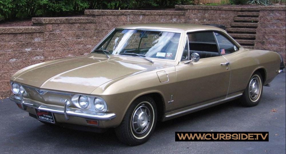 1966-Corvair-Monza.jpg