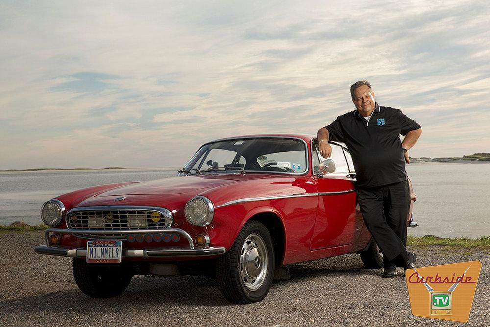 Irv Gordon Volvo 3 Million.jpg