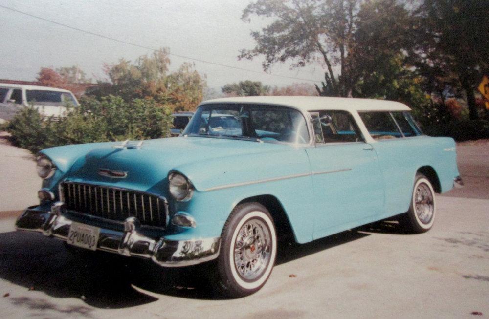 Chevrolet Nomad.JPG