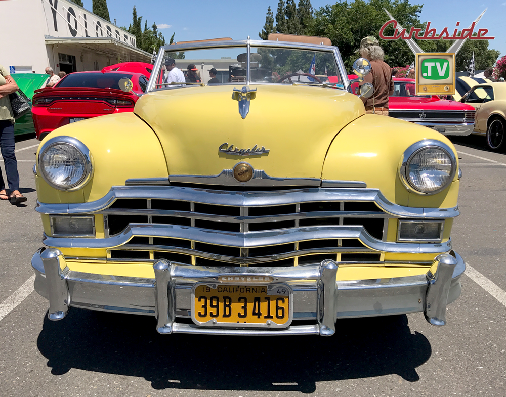 1949-Chrysler-New-Yorker-convertible.png