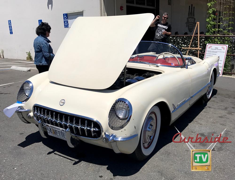 1954-Corvette.png