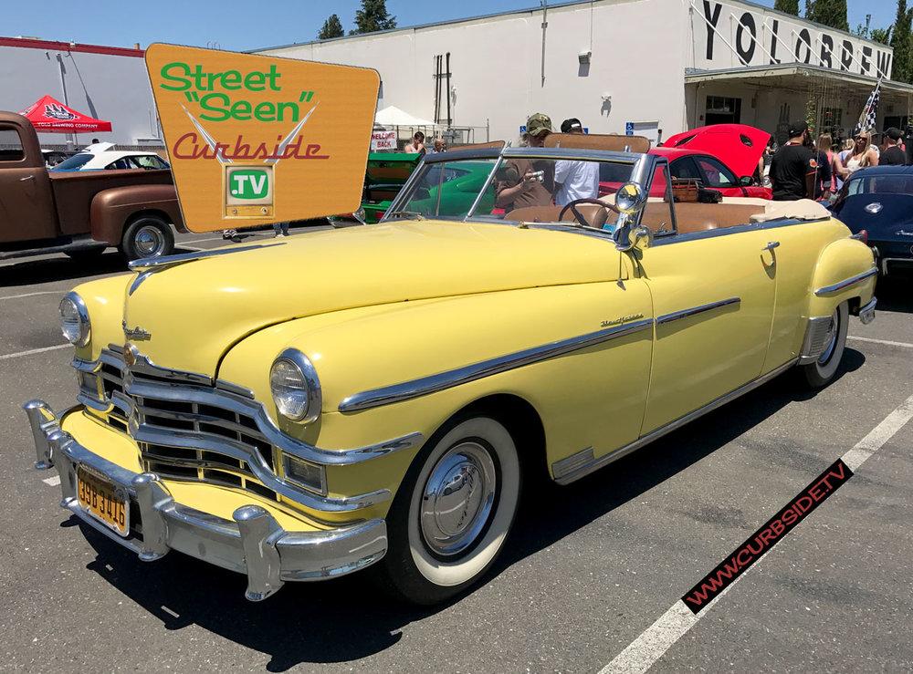 1949-Chrysler-New-Yorker---4.jpg