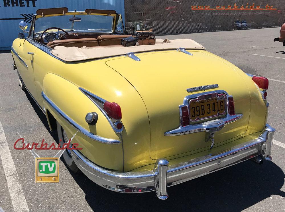 1949-Chrysler-New-Yorker---8.jpg