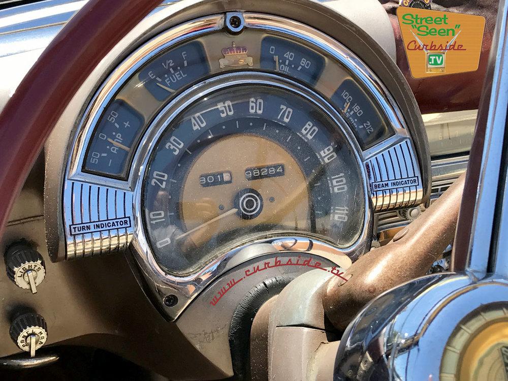 1949-Chrysler-New-Yorker---20.jpg