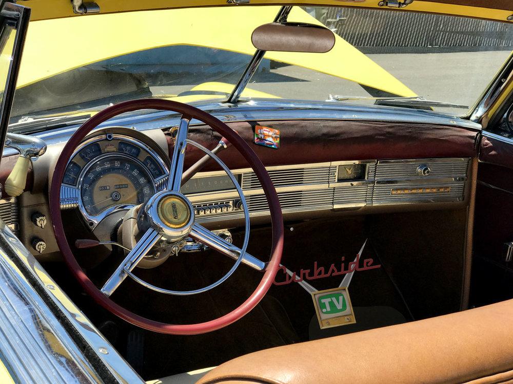 1949-Chrysler-New-Yorker---21.jpg