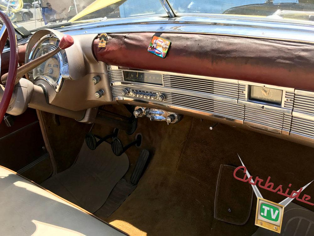 1949-Chrysler-New-Yorker---25.jpg