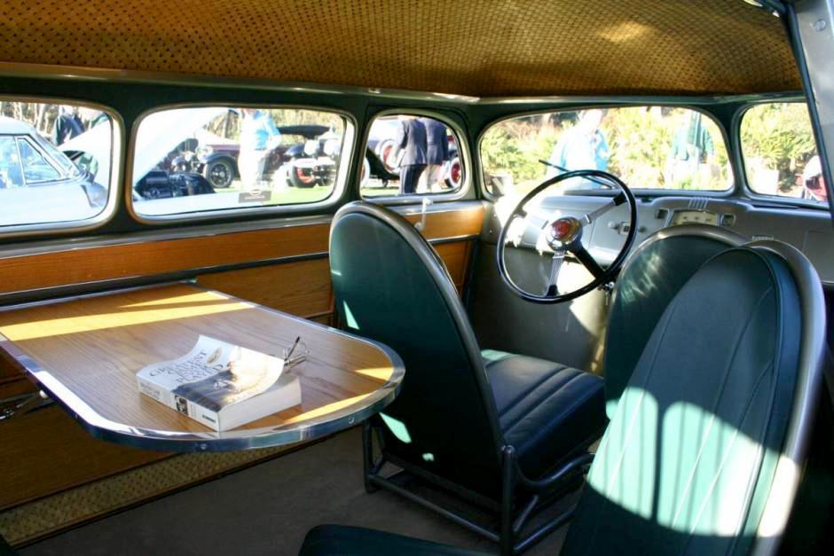 Stout-Scarab interior.jpg
