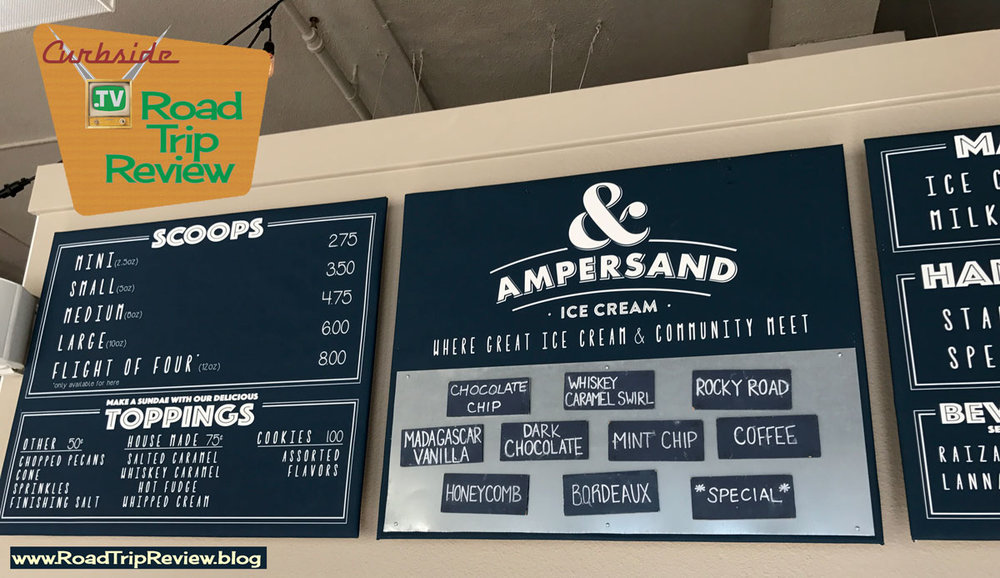 Ampersand-Ice-Cream-Menu-Board.jpg