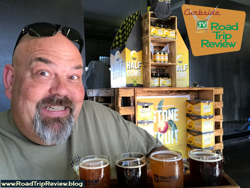Beer-sampling-at-Tioga-Sequoia.jpg