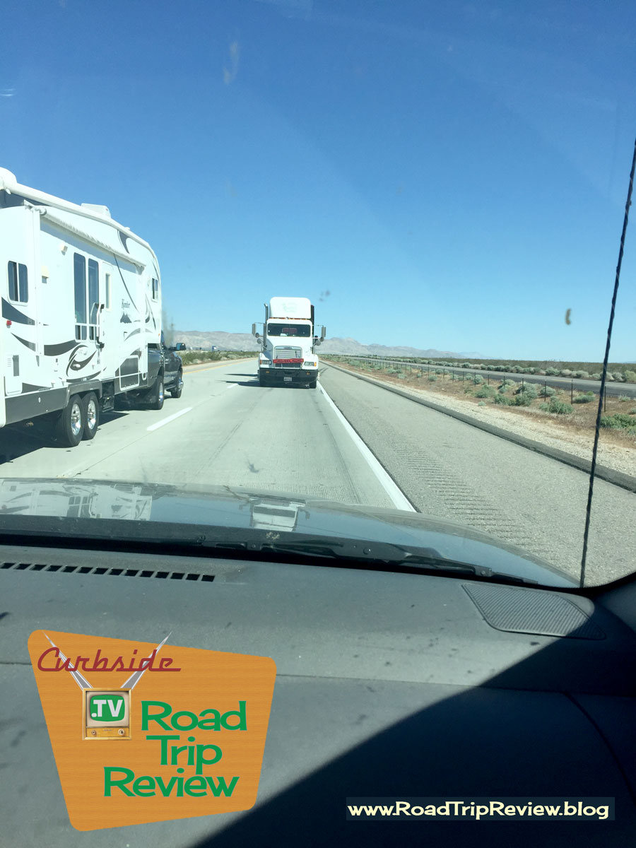 Highway-scare.jpg