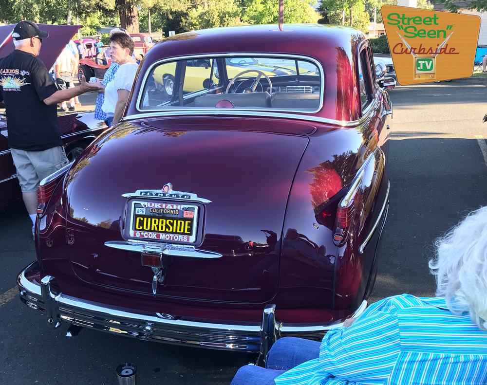 1949-Plymouth-back.jpg