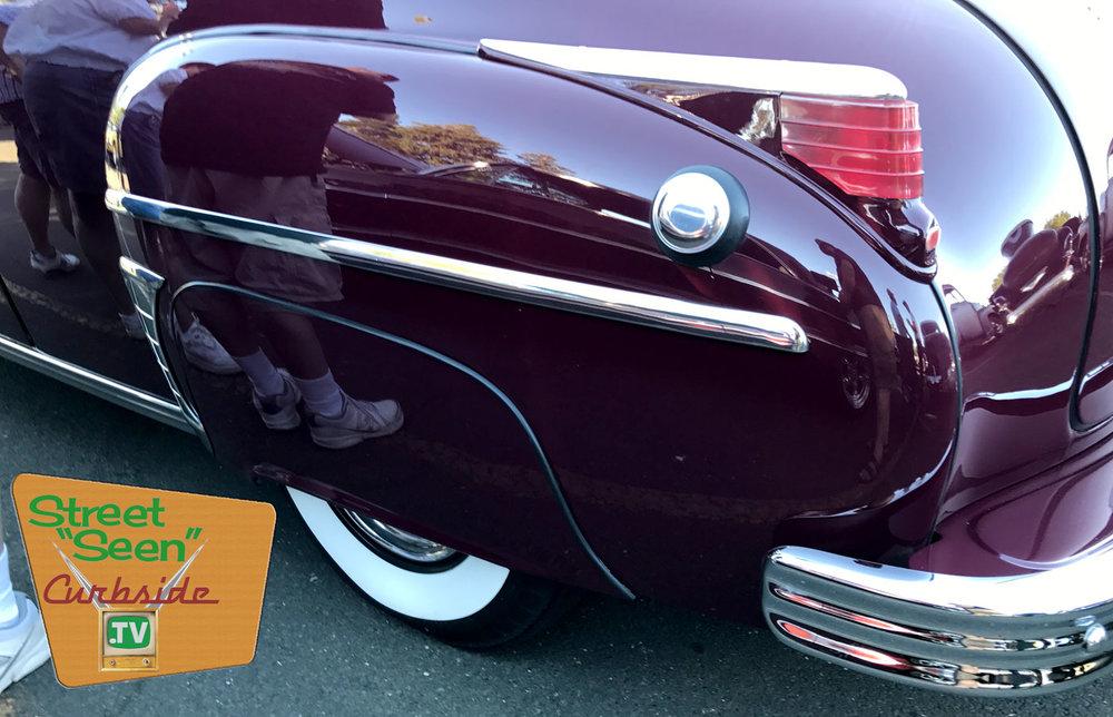 1949-Plymouth---Fender-Skirts.jpg