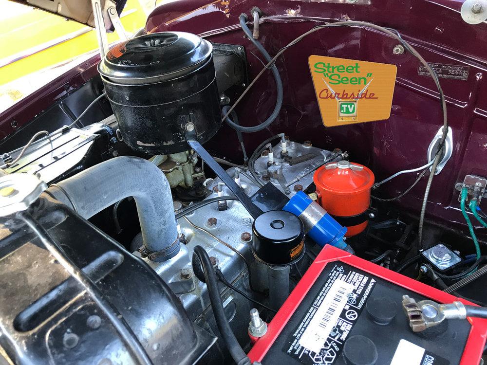 1949-Plymouth-Engine.jpg