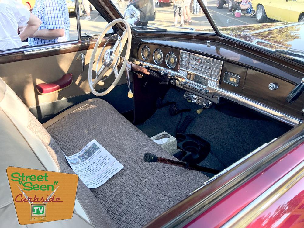 1949-Plymouth-interior.jpg