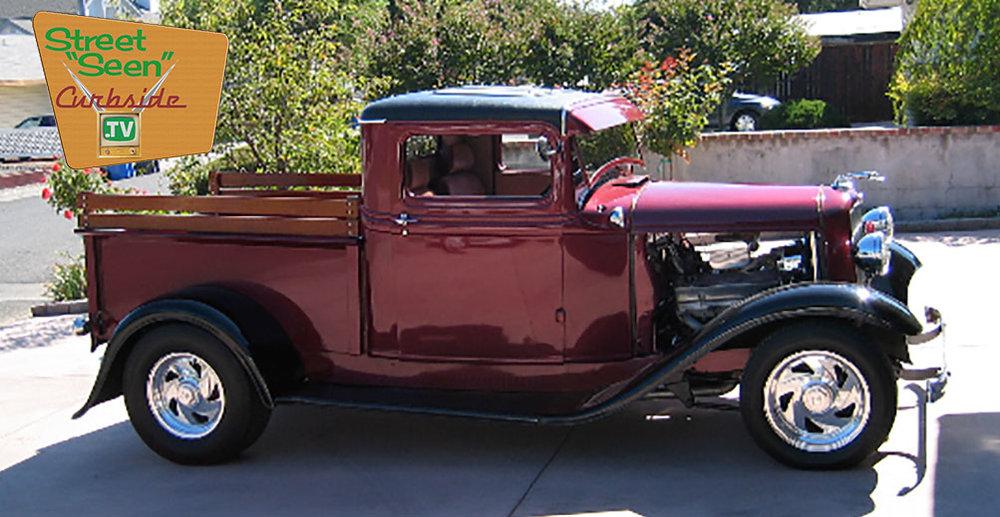 1934-Ford-side.jpg