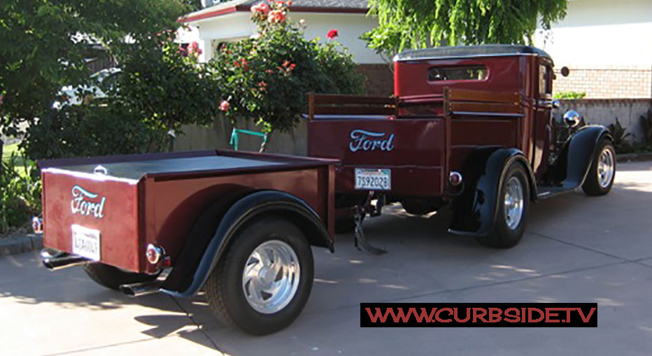 1934-Truck-and-Trailer.jpg
