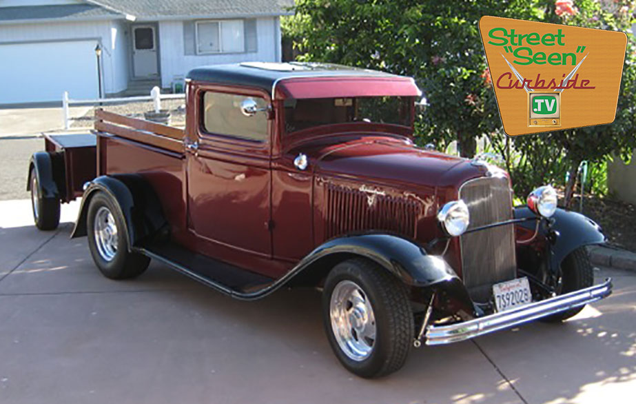 1934-truck-front.jpg
