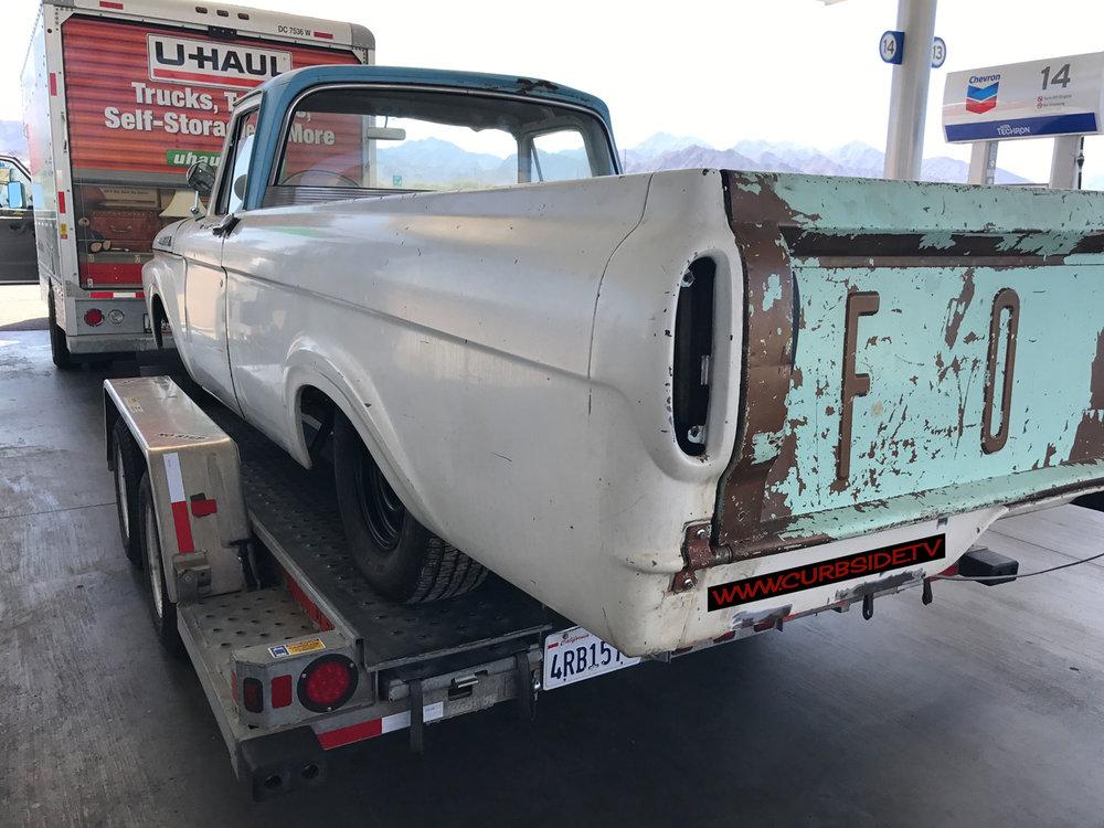 1962-Ford-Pickup-4.jpg