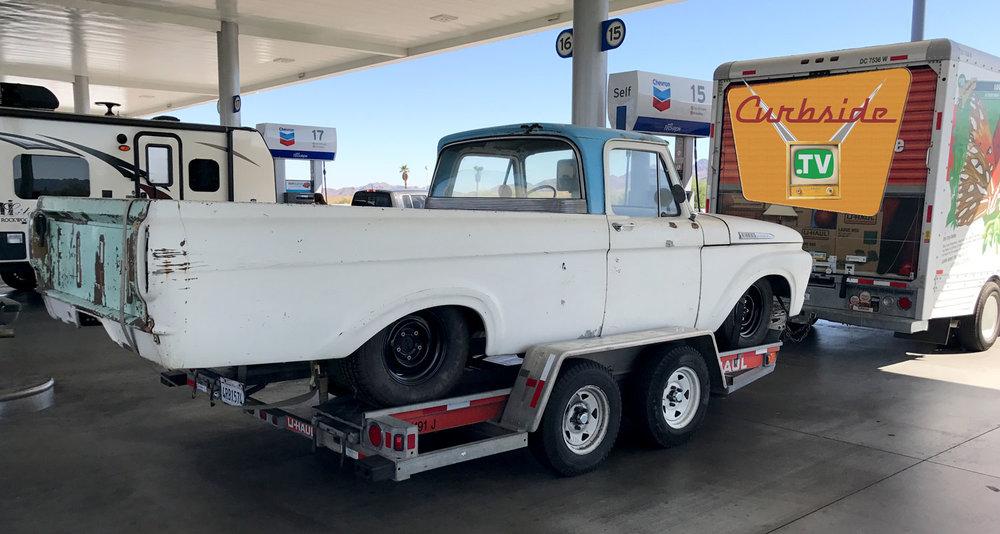 1962-Ford-Pickup-6.jpg