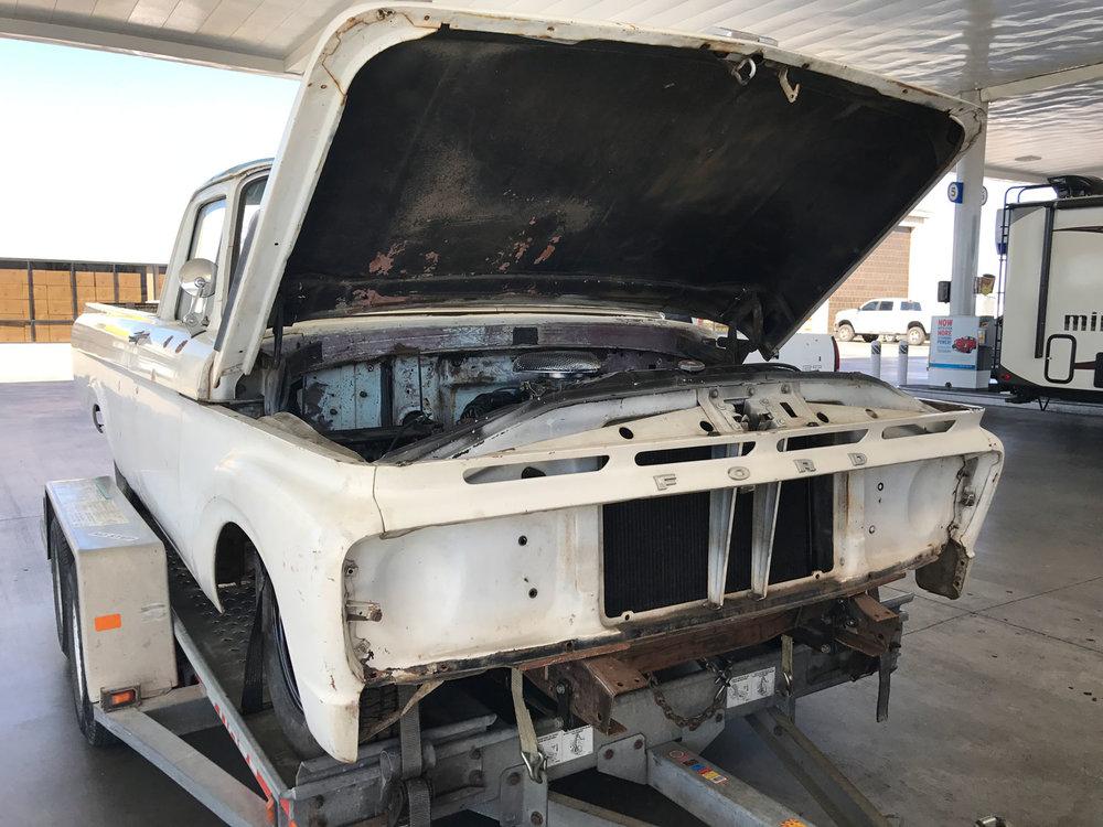1962-Ford-Pickup-10.jpg