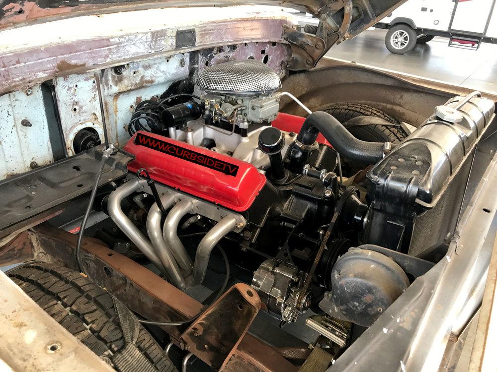 1962-Ford-Pickup-8.jpg