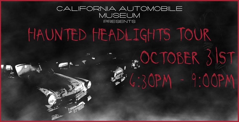 haunted-Headlights.jpg