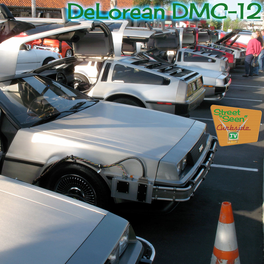 DeLorean-Icon.jpg