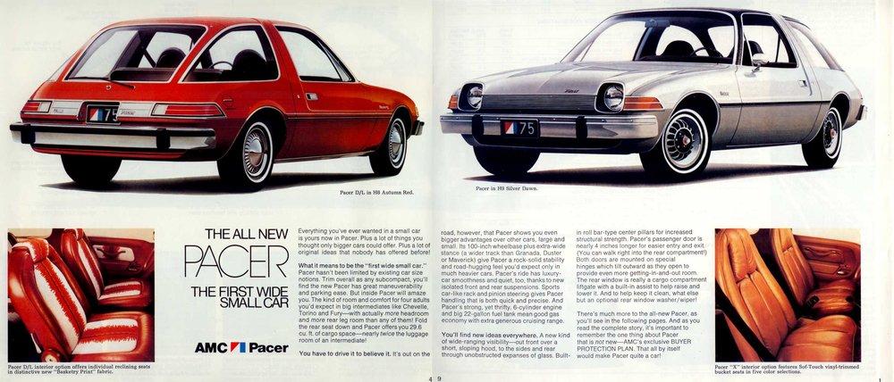 1975-brochure-p4&9.jpg