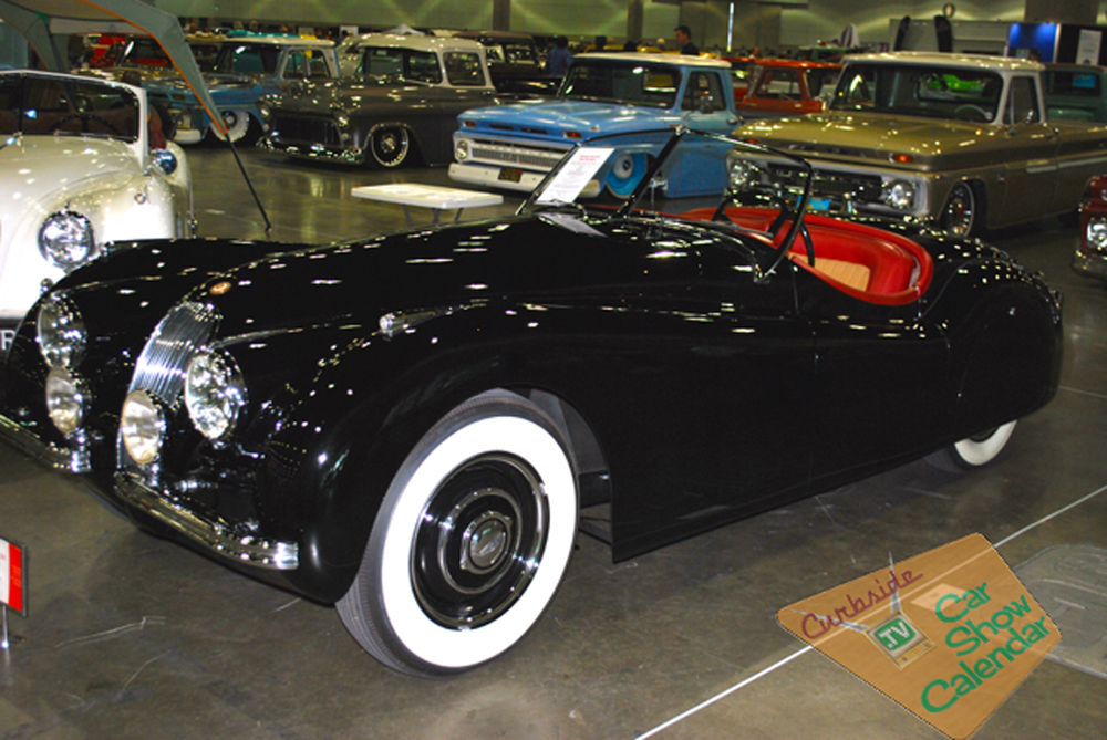 Classic-Car-Show-02.png
