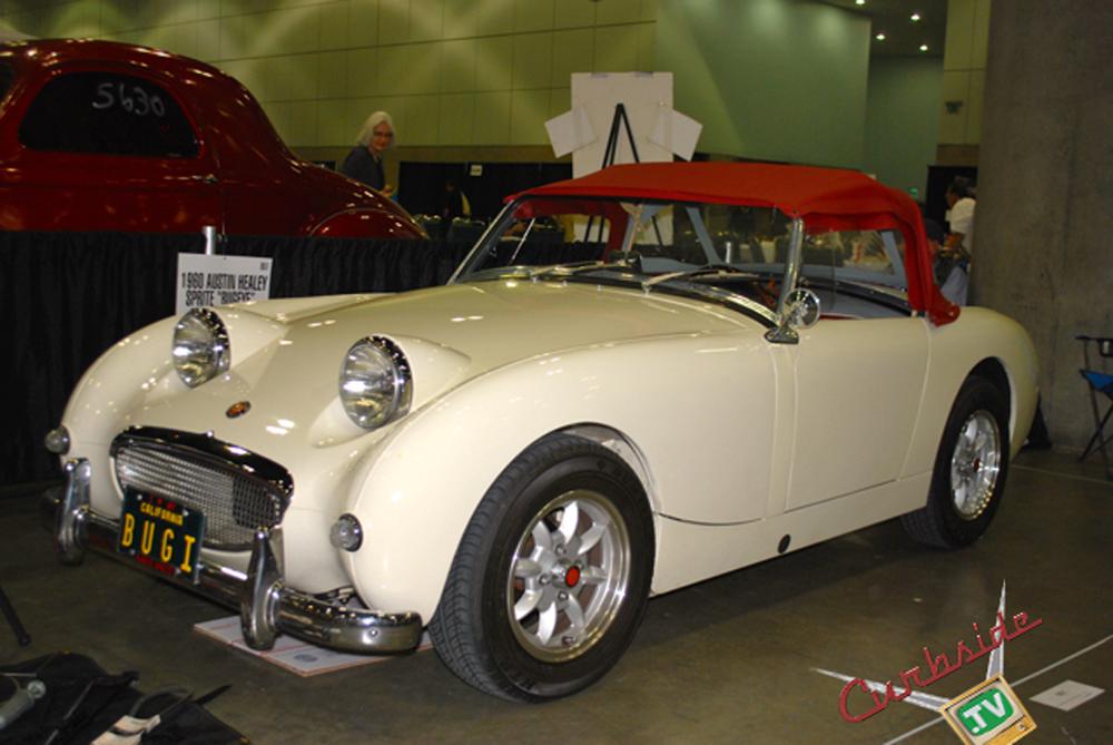 Classic-Car-Show-10.png