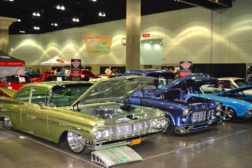 Classic-Car-Show-11.png
