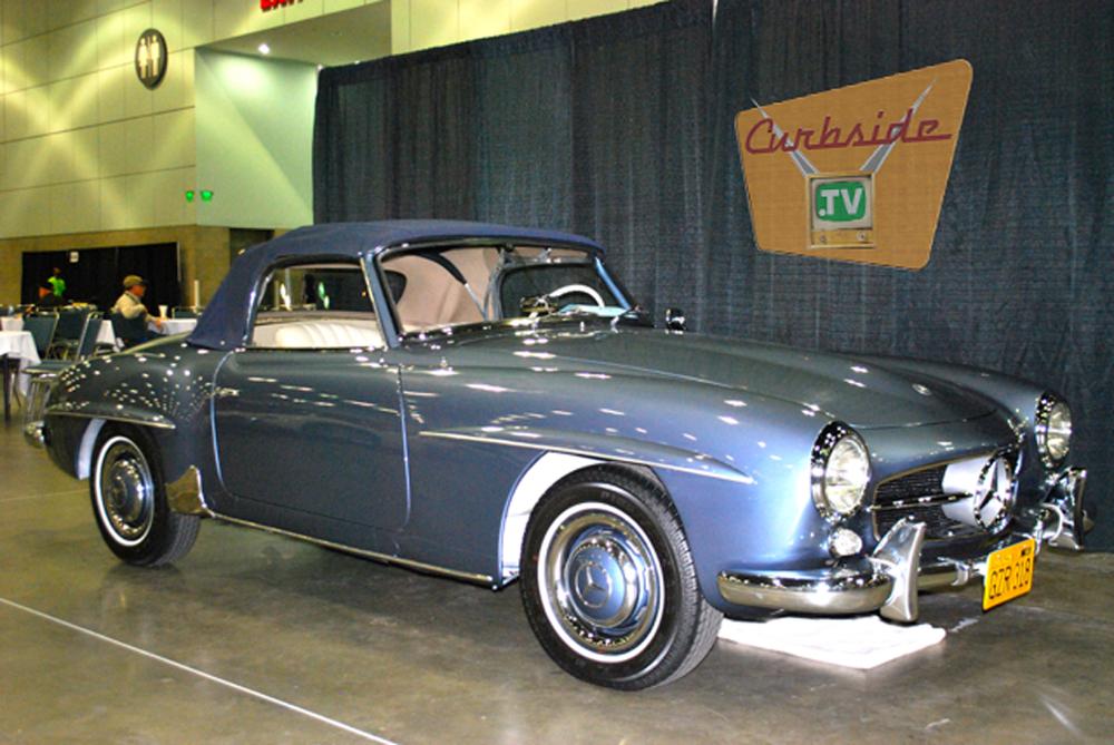 Classic-Car-Show-09.png