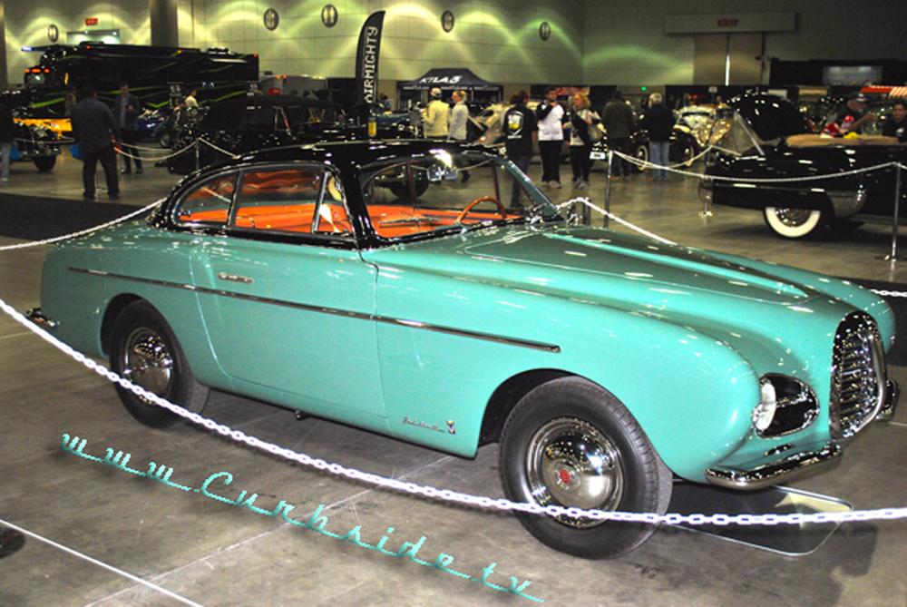 Classic-Car-Show-16.png