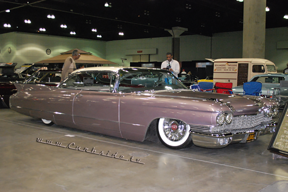 Classic-Car-Show-18.png